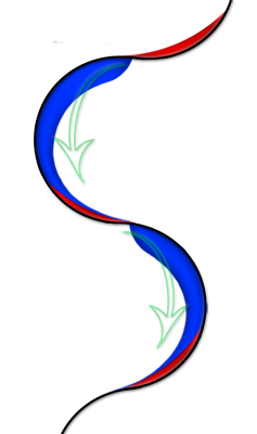 funcarve-pics